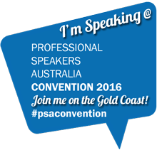 psaconvention-speaker-blue-button_220.png