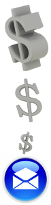 Mail-with-dollars_150x600.png