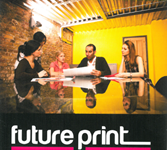 Future Print Apprenticeship Summit