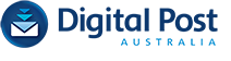Digital Post Australia to Close